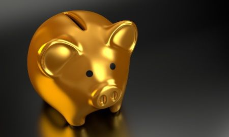 L or physique est-il un bon investissement