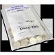 Sachet scellé 100 pièces 5 francs semeuse