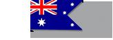 Austalie
